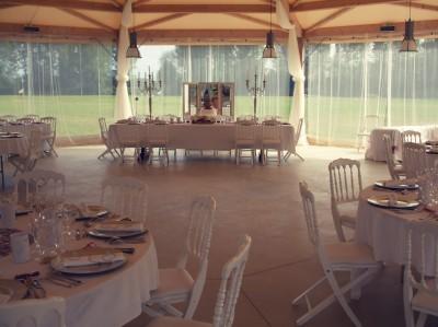 pavillon-bleu-mariage