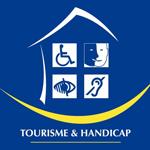 tourisme-et-handicap_150