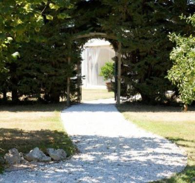 accès pavillon des mariages copy