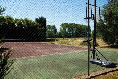 tennis loisirsv2